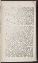 The History of Mary Prince, A West Indian Slave -Page 7